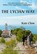 Wandelgids The Lycian Way | Kate Clow