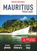 Reisgids Insight Pocket Guide Mauritius | Insight Guides