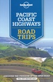 Reisgids Road Trips Pacific Coast Highways | Lonely Planet