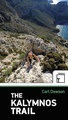 Wandelgids The Kalymnos Trail | Terrain maps