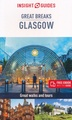 Reisgids Great Breaks Glasgow | Insight Guides