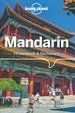 Woordenboek Phrasebook & Dictionary Mandarin - Mandarijn | Lonely Planet