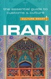Reisgids Culture Smart! Iran | Kuperard