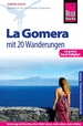 Reisgids La Gomera | Reise Know-How Verlag