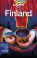 Reisgids Finland | Lonely Planet