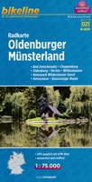 Oldenburger Munsterland