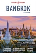 Reisgids City Guide Bangkok | Insight Guides