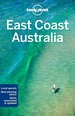 Reisgids East Coast Australia | Lonely Planet