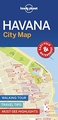 Stadsplattegrond City map Havana | Lonely Planet