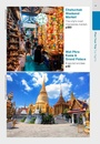 Reisgids Pocket Bangkok | Lonely Planet
