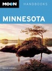 Reisgids Minnesota (USA) | Moon Travel Guides