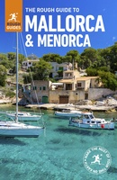 Mallorca and Menorca