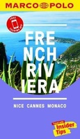 French Riviera - Franse Riviera (Engels)