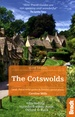 Reisgids Slow Travel Cotswolds | Bradt Travel Guides