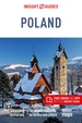 Reisgids Poland - Polen | Insight Guides
