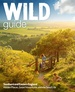 Reisgids Wild Guide Southern and Eastern England - Engeland | Wild Things Publishing