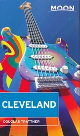 Reisgids Cleveland | Moon Travel Guides