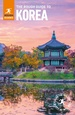 Reisgids Korea | Rough Guides
