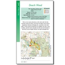Wandelgids 19 Pathfinder Guides Dumfries & Galloway    | Ordnance Survey