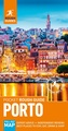 Reisgids Rough Guide Pocket Porto | Rough Guides