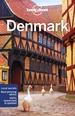 Reisgids Denmark - Denemarken | Lonely Planet