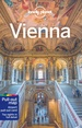 Reisgids City Guide Vienna - Wenen | Lonely Planet