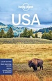 Reisgids USA | Lonely Planet