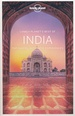 Reisgids Best of India | Lonely Planet