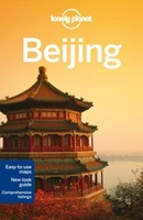 Reisgids Beijing | Lonely Planet