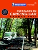 Campergids Escapades en Camping-car France 2017 Frankrijk | Michelin