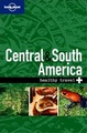 Central & South America - Healthy travel | Lonely Planet