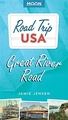 Reisgids Road Trip USA Great River Road | Moon
