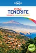 Reisgids Pocket Tenerife | Lonely Planet
