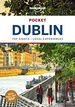 Reisgids Pocket Dublin | Lonely Planet