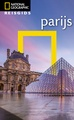 Reisgids National Geographic Parijs | Kosmos