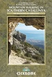 Wandelgids Mountain Walking in Southern Catalunya | Cicerone