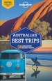 Reisgids Best Trips Australia | Lonely Planet