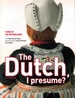 Reisgids The Dutch, I presume? | Dutch publishing