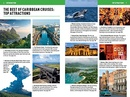 Reisgids Caribbean Cruises | Insight Guides