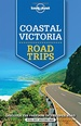 Reisgids Road Trips Coastal Victoria  | Lonely Planet