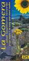 Wandelgids La Gomera and Southern Tenerife | Sunflower books