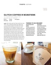 Reisgids Global Coffee tour | Lonely Planet