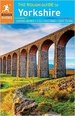 Reisgids Yorkshire | Rough Guides