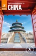 Reisgids China | Rough Guides