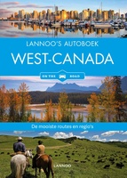West-Canada