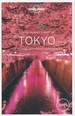 Reisgids Best of Tokyo | Lonely Planet