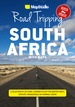 Reisgids Road Tripping South Africa - Zuid Afrika | MapStudio