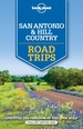 Reisgids Roadtrips San Antonio, Austin and Texas backcountry | Lonely Planet