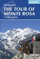 The Tour of Monte Rosa