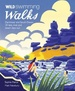 Wandelgids Wild Swimming Walks Dartmoor and South Devon | Wild Things Publishing